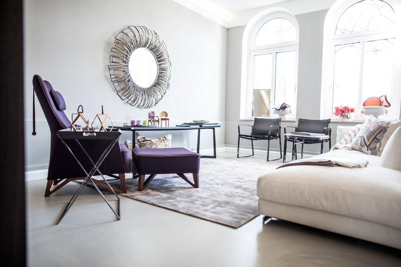 Great Couch. Wir Sind VS Interior Design
